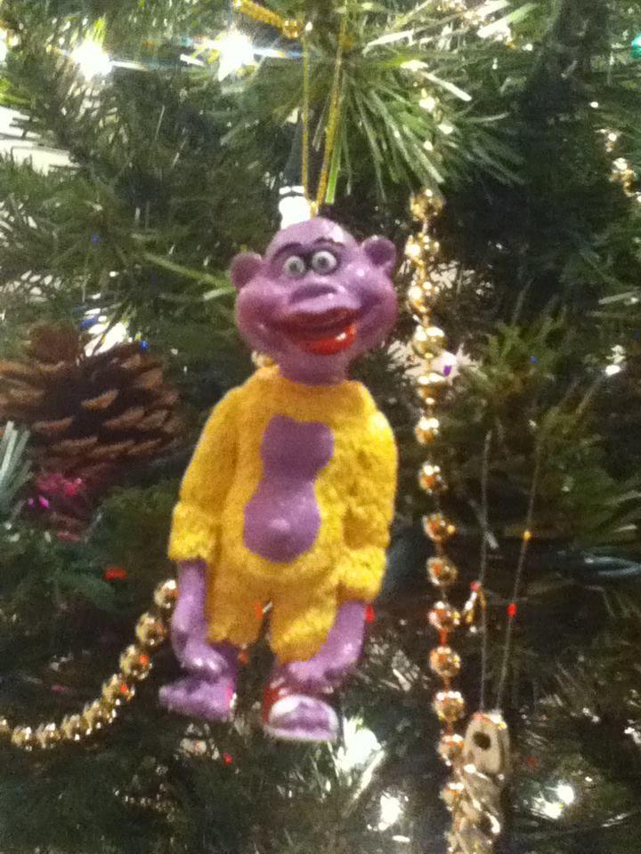 Jeff Dunham Christmas Special - mystical.brandforesight.co