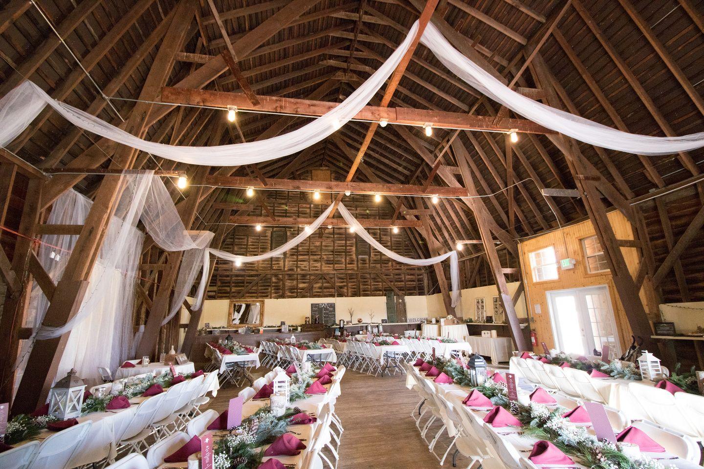 BrookeLynn Photography Fair Hill Tea Barn Wedding Cecil County