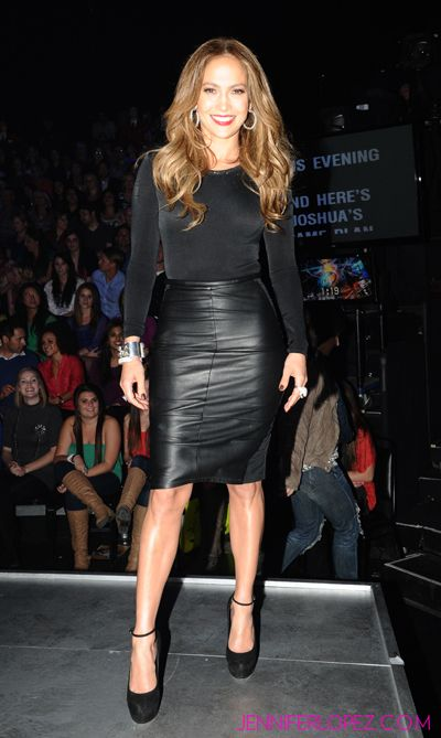 Best Leather Leggings | Jennifer lopez, Body suits and Leather skirts
