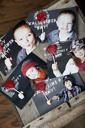 55 Photography Projects For Kids Ideas Photography Projects Projects For Kids Kids