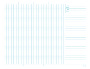 Graph paper konigi web pinterest graph paper and template graph paper konigi malvernweather Images