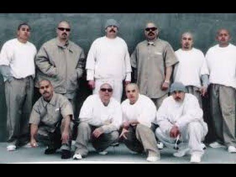 Les Gangs Mexicains : Satan a Enfin trouvé Ces Fidèles | Documentaire Ch...