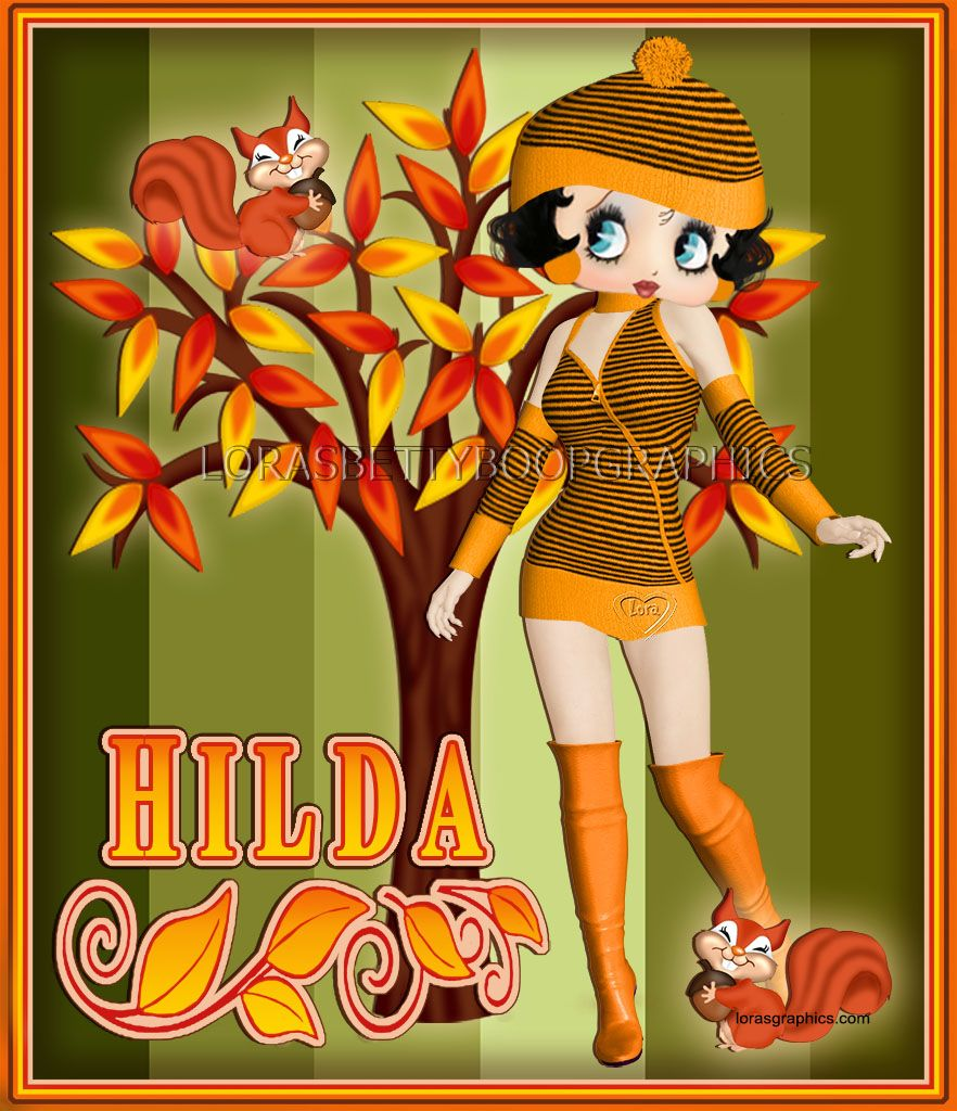Pin by Shannon Morrison on Betty Boop Holidays | Pinterest | Betty boop