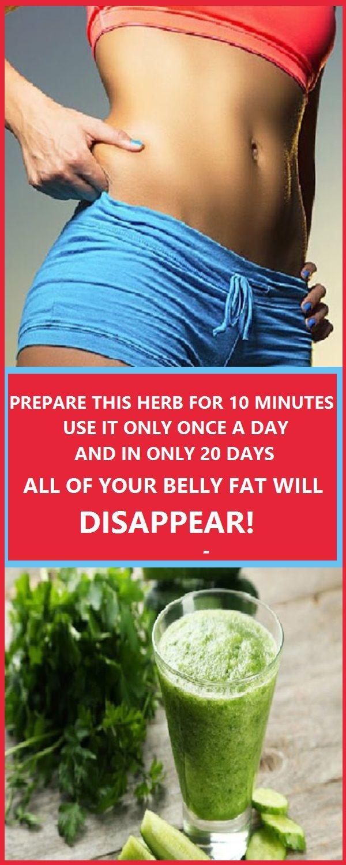 Honey hot water and lemon weight loss