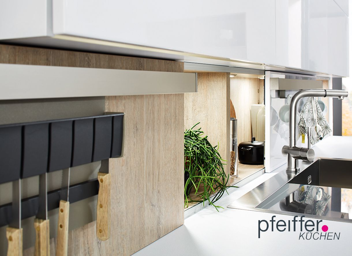 Durchreiche Küche Wohnzimmer Modern | Küche Durchreiche Capri ...