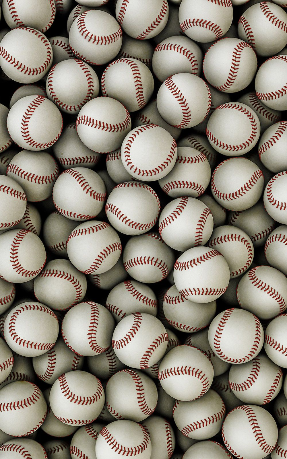 Baseball Wallpaper HD High Definition