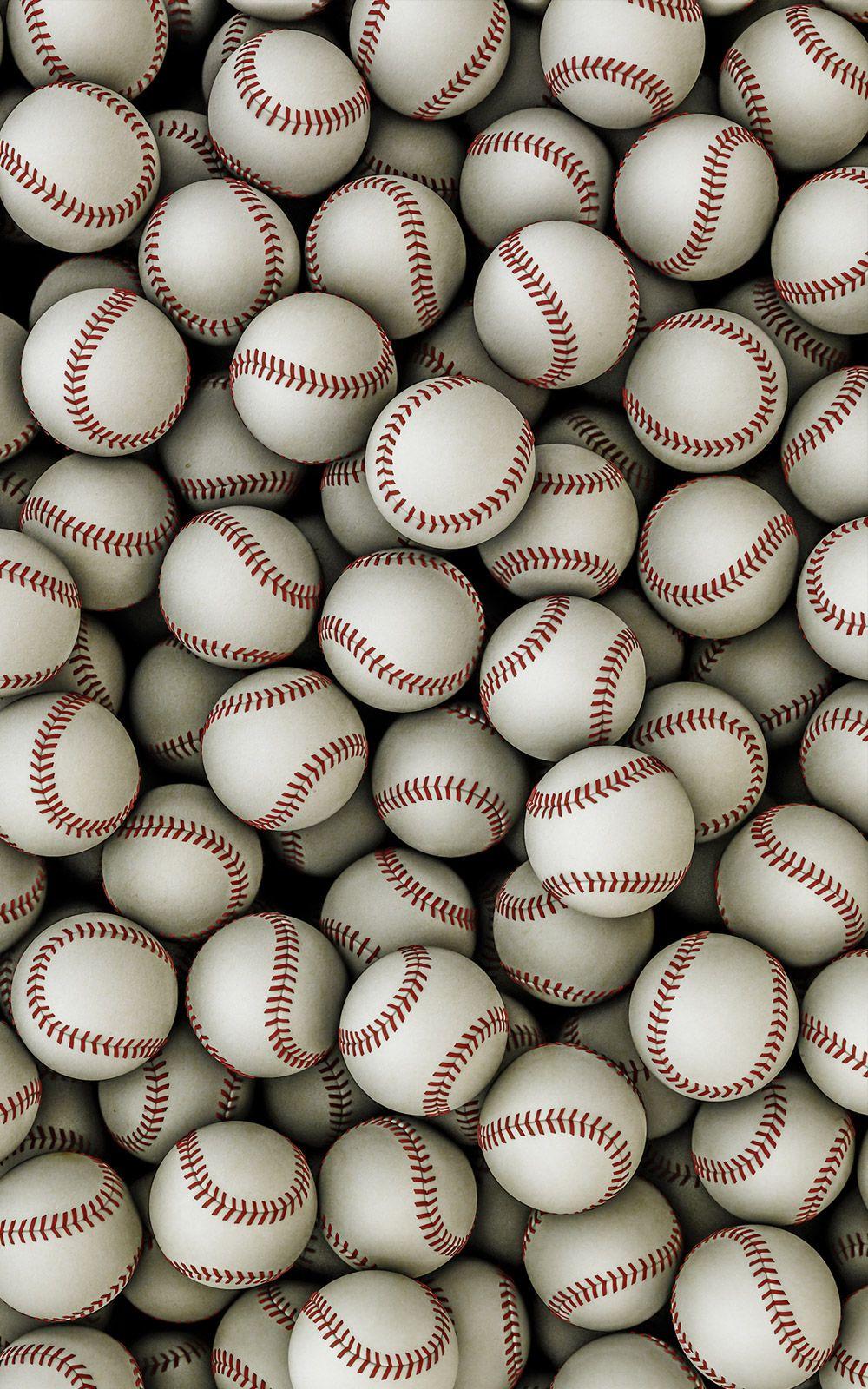 Baseball Wallpaper Hd High Definition Baseball Wallpaper Baseball Studio Background Images