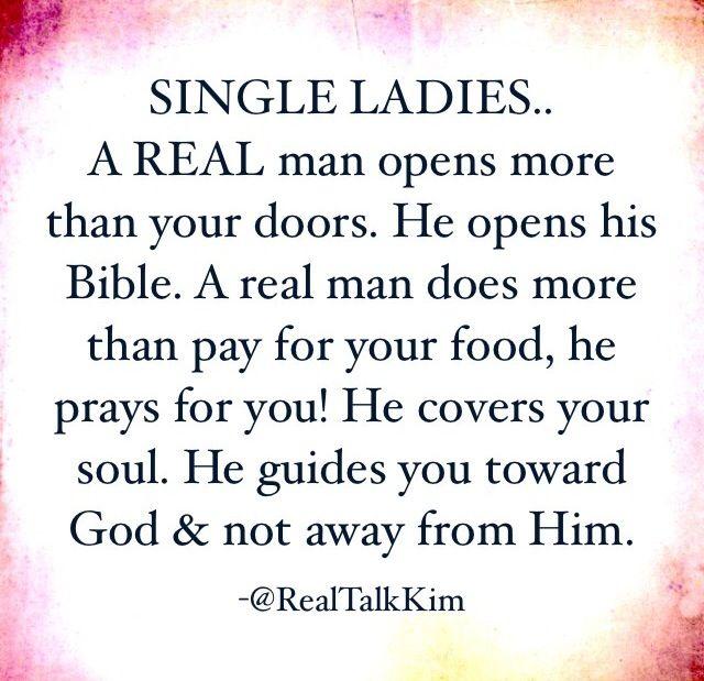 Single christian dating tips