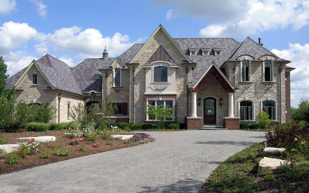 find this pin and more on my dream homes luxury home design