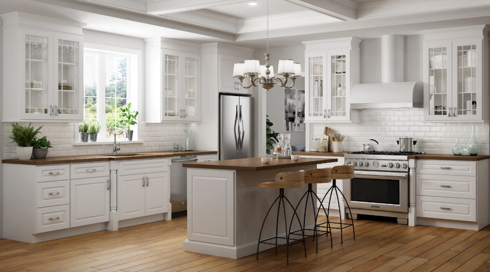 Stock Kitchen Cabinets Long Island Suffolk Nassau Elegant Kitchen Design Assembled Kitchen Cabinets Kitchen Design