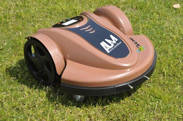 Struggling For Time To Keep Those Lawns Mowed For Sale In Louth