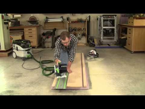 Track Saw Review Used Woodworking Tools Woodworking Tools Essential Woodworking Tools