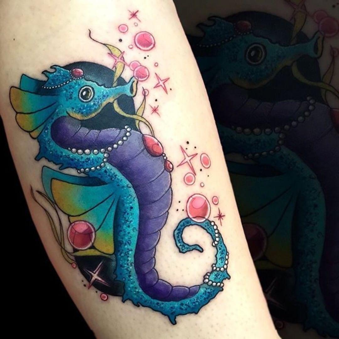 #tattoo #ink #tattoostudio #inked#inktattoo #inkedboy #tattoomagazine #tattooart #tattooarte #tattooartist #tattoolife #tattooshop #tattoer #tattooshop #tattooink