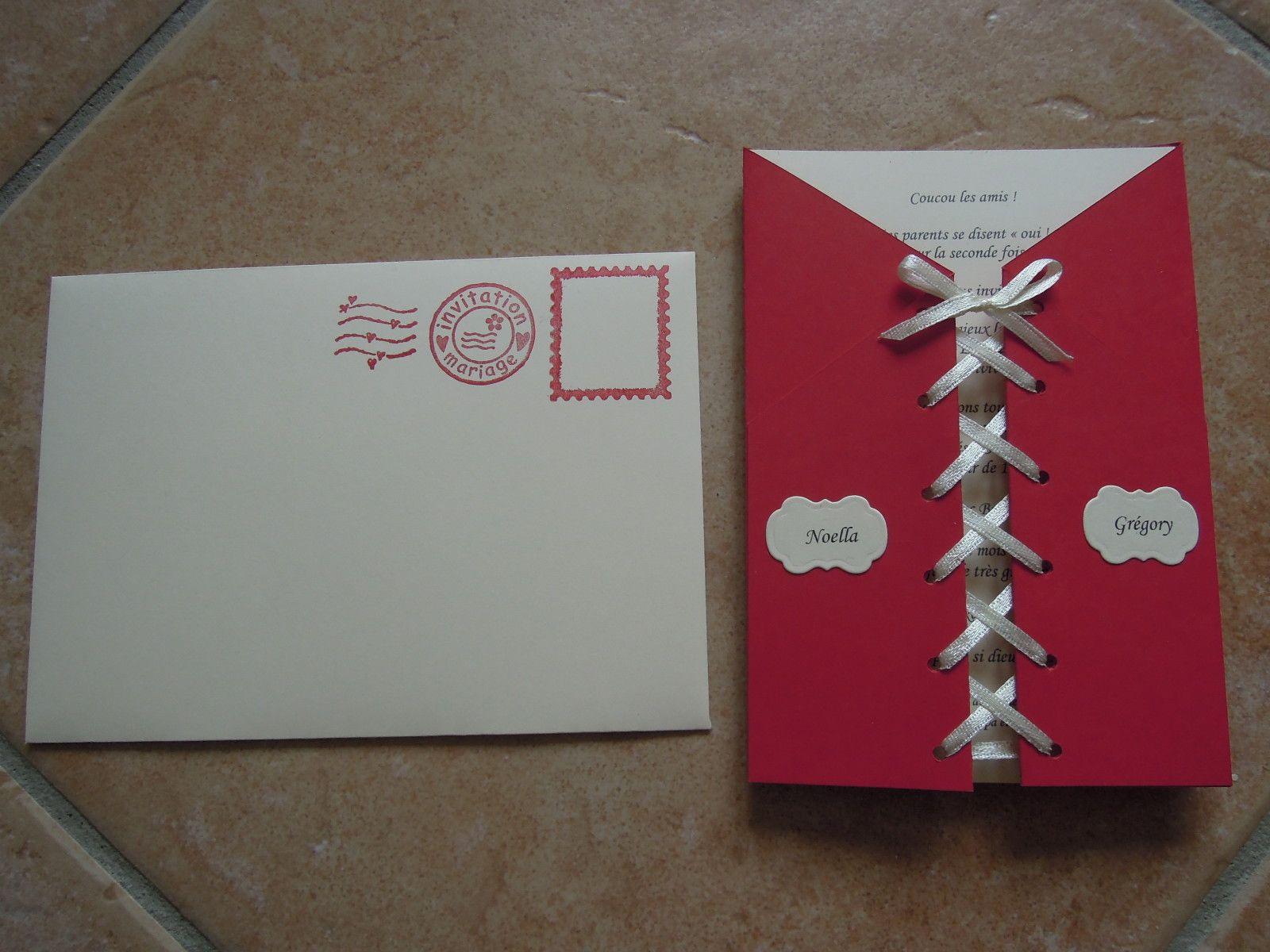 r sultat de recherche d 39 images pour carte mariage a faire soi meme carte pinterest carte. Black Bedroom Furniture Sets. Home Design Ideas