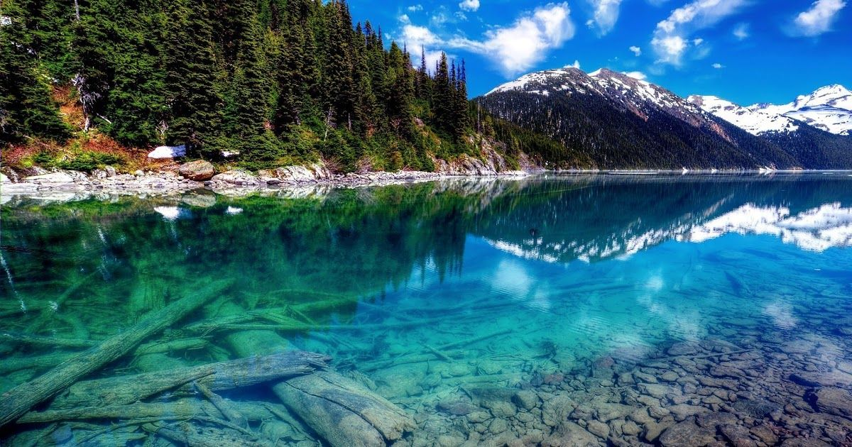 Ultra Hd Nature Hd Wallpapers For Laptop 1920x1080 Free Download
