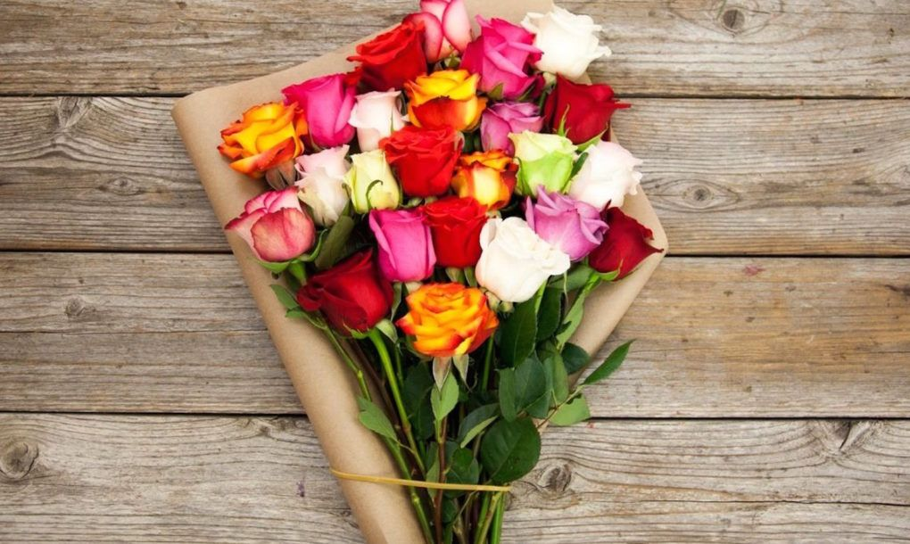 8 Thoughtful Mother S Day Gift Ideas For The Eco Mama In Your Life Flowers Delivered Mother Day Gifts Flowers