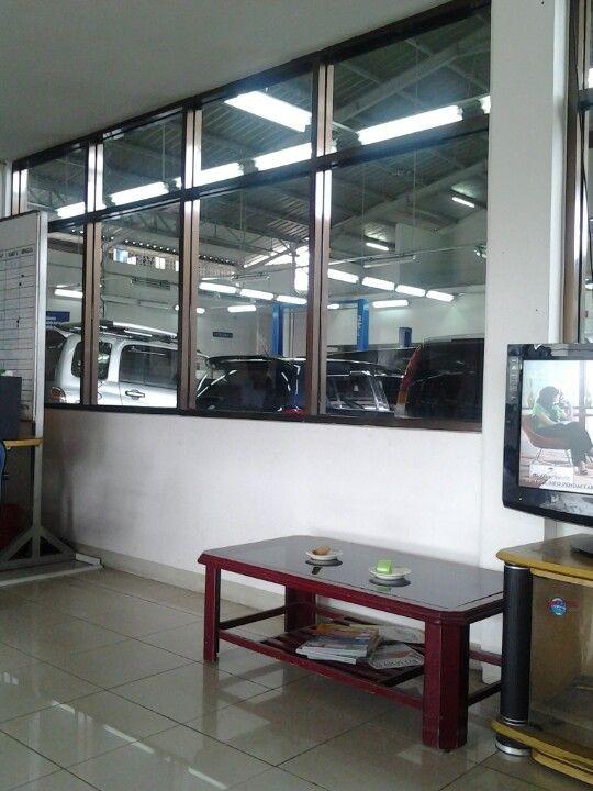 Pt Nusantara Jaya Sentosa Suzuki Jaya