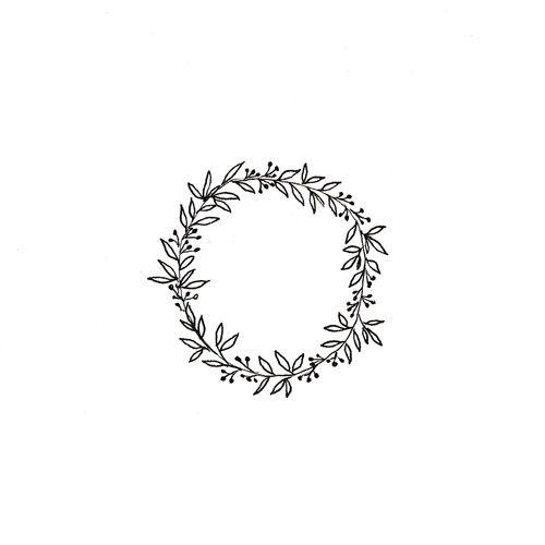 Photo of Illustration – gooseberry moon