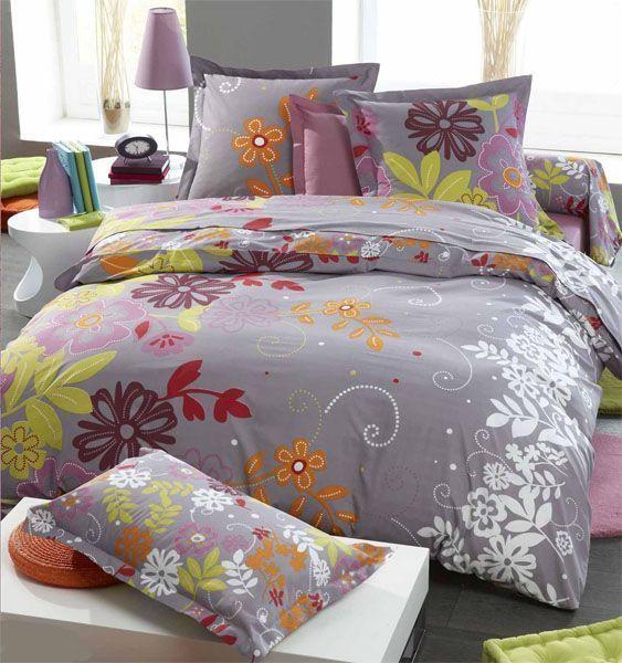 housse de couette elsa 260x240 elsa housses de couette et couettes. Black Bedroom Furniture Sets. Home Design Ideas