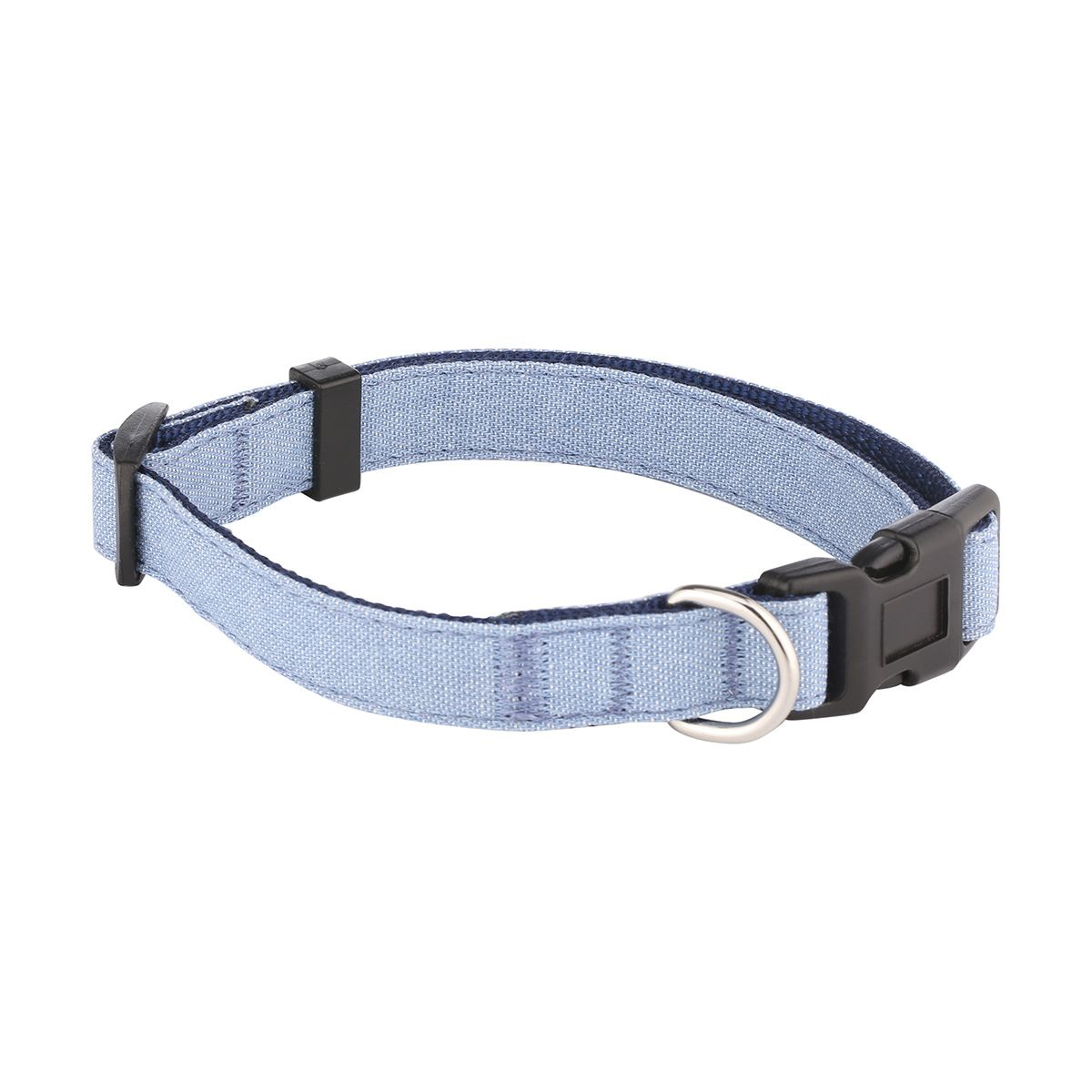 Dog Collar Small Blue Kmart Blue Dogs Accessories