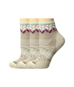 Smartwool phd outdoor light mini pattern 3 pack oatmeal womens smartwool phd outdoor light mini pattern 3 pack oatmeal womens crew cut socks aloadofball Image collections
