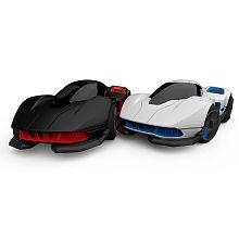 """REV - Vehículos - Robótica - Toys""""R""""Us"""