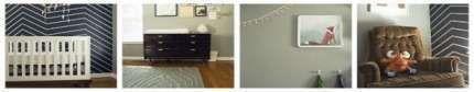 Photo of 16 Ideas Apartment Ideas Cozy Gray – #NurseryRoomFurniture #nurseryroomfurnit …