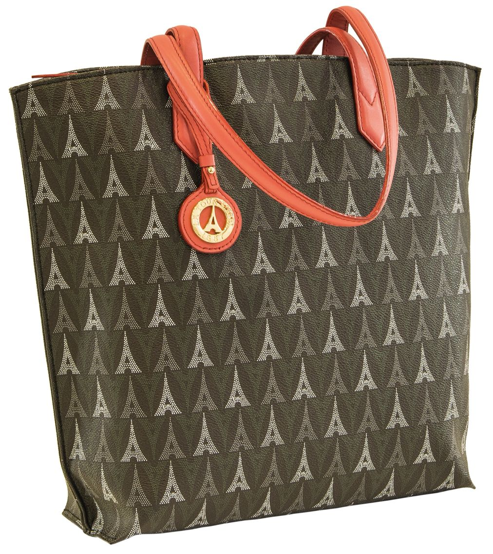 La tour Eiffel  handbags  fashion  bag  thessaloniki  skg  eiffelbag  Thessaloniki 948af3e7195