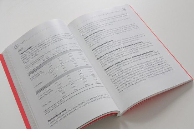 Where to buy dissertations express