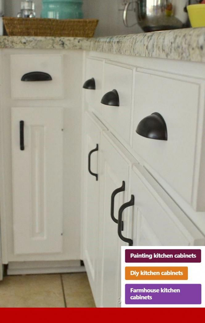 Used Kitchen Cabinets For Sale Louisville Ky | Traditional ...