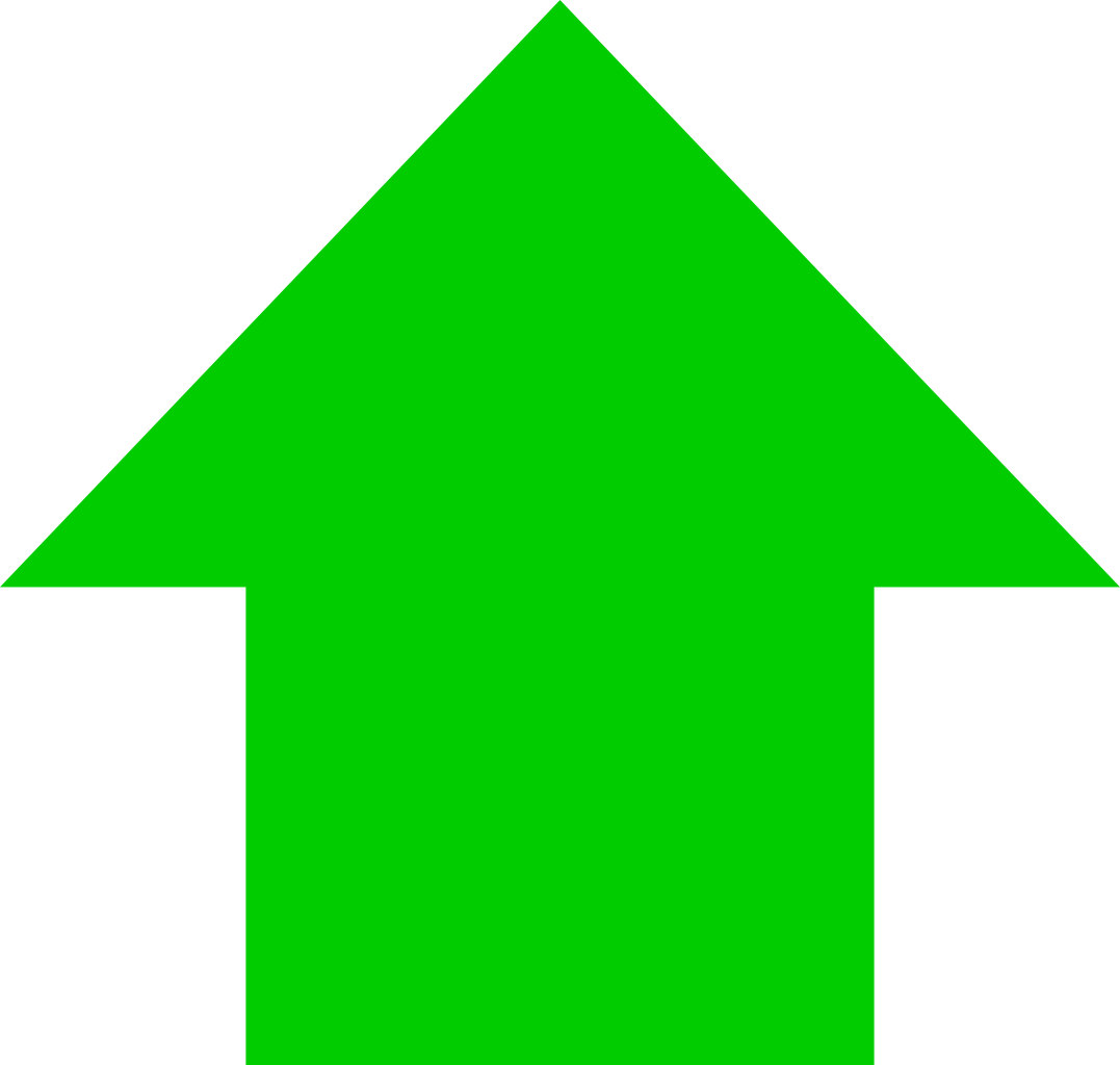 Green Up Arrow Png Up Arrow Arrow Clipart Down Arrow Icon