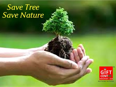 Save Tree Save Natue Save Environment Environment Day World Environment Day Nature Nature Images Na Corporate Gifts Business Promotional Gifts Natural Gifts