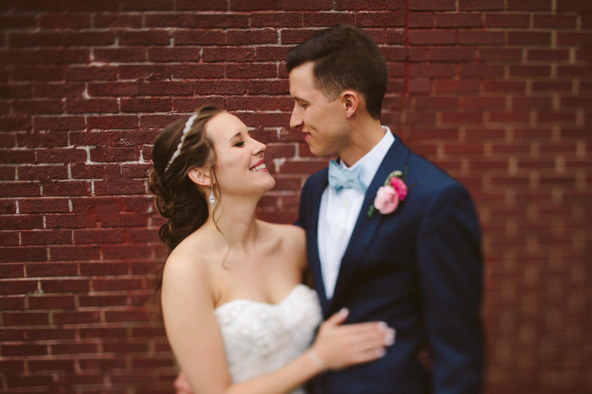 Cleveland wedding photographer at whitehall columbia g may