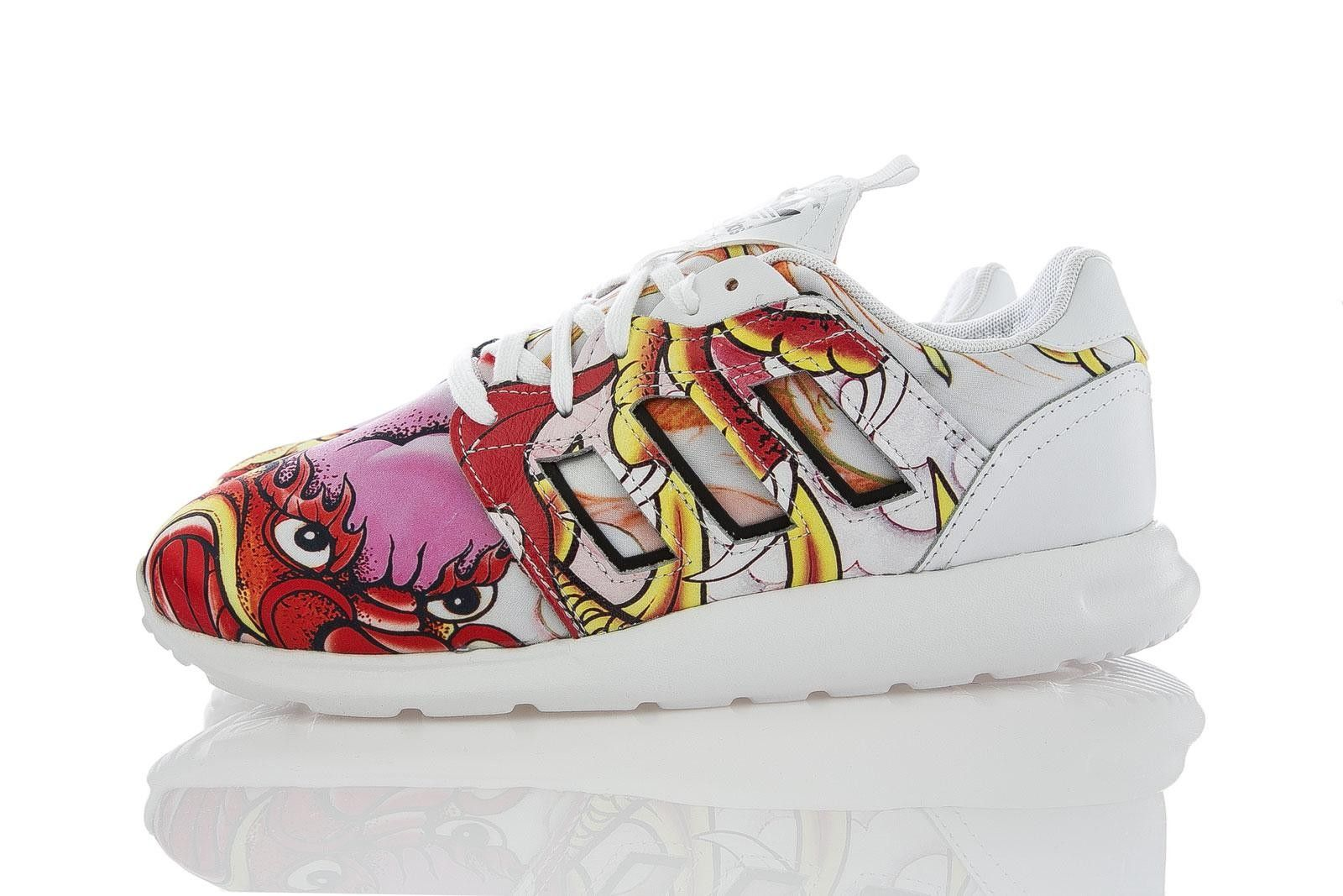 adidas rita ora dragon shoes