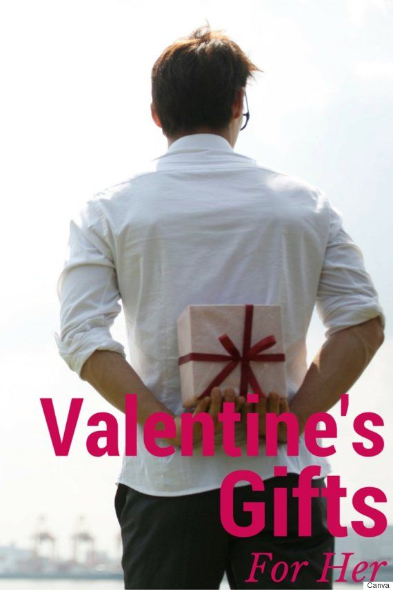 Cute Valentines Day Ideas For Her 25 Romantic Gifts Your Girlfriend