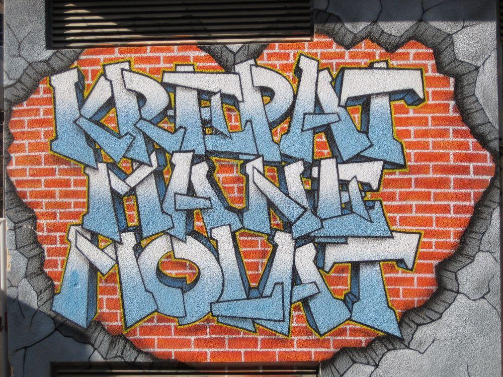 grafit - Cerca con Google