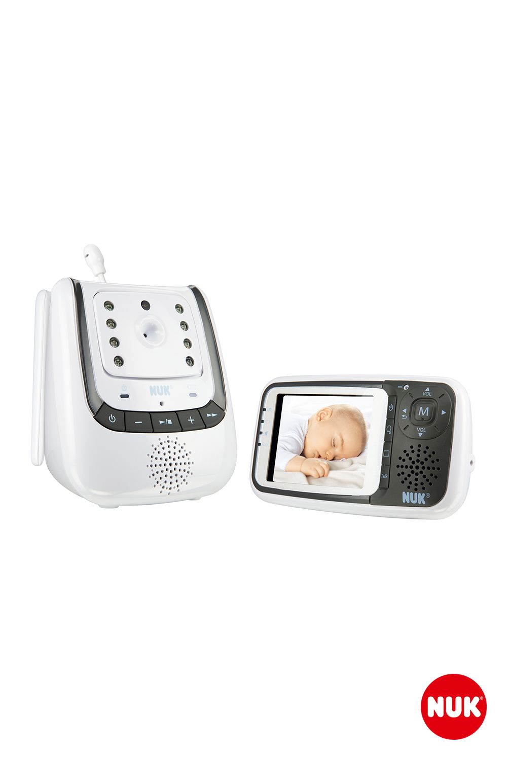 Pin By Artiola On Cute Baby In 2020 Nuk Electronic Products Video