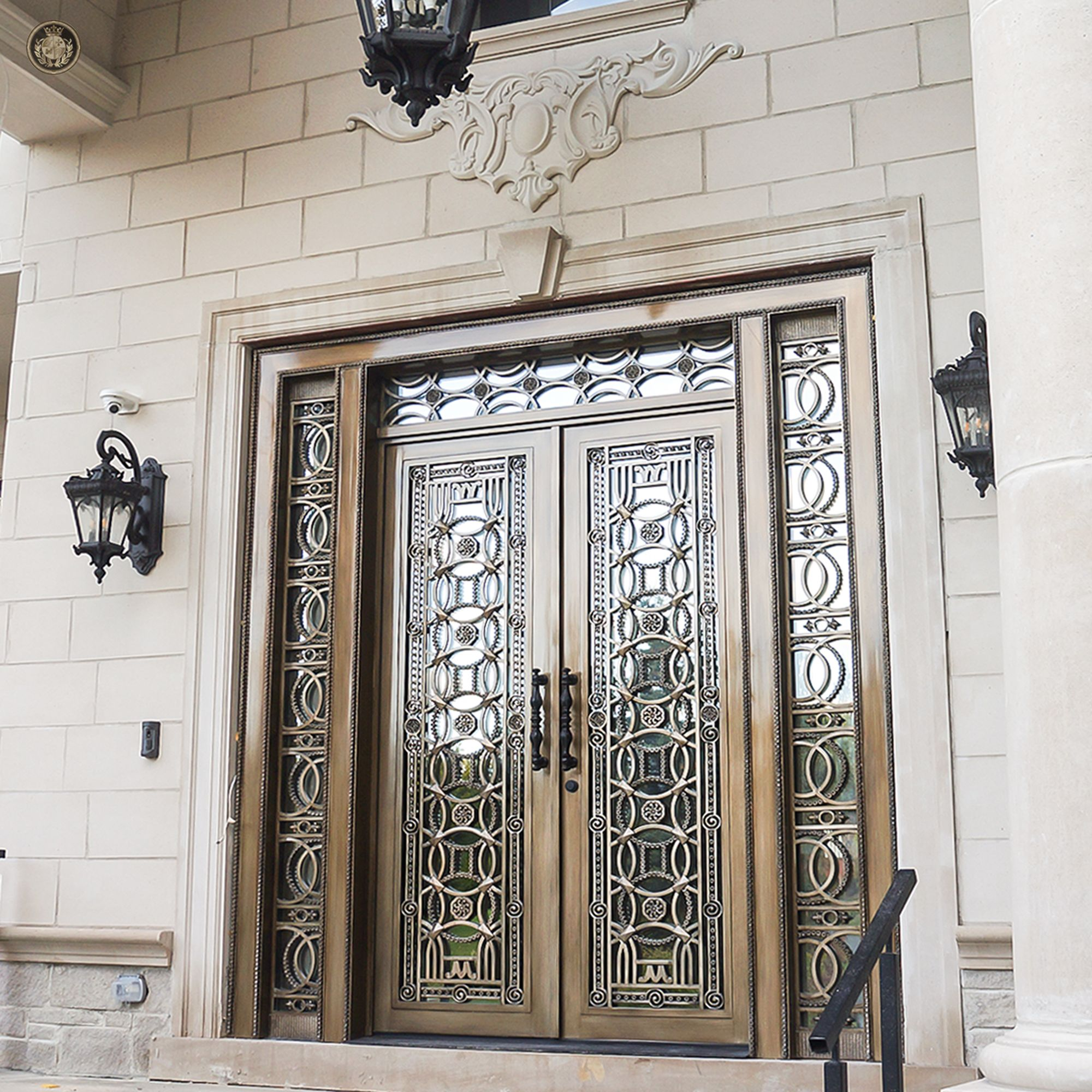 High End Doors 101 In 2020 Doors Door Design Entry Doors