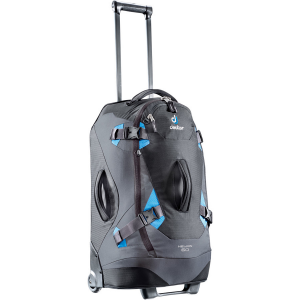 Photo of Deuter Helion 60L Rolling Gear Bag
