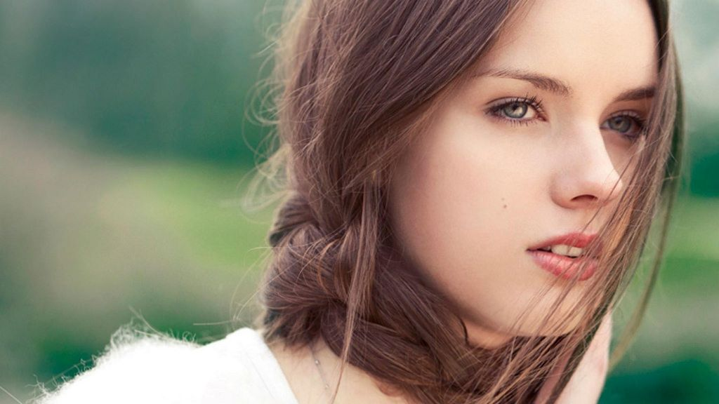 Best intimate bleaching creams To read about refund policy visit - refund policy