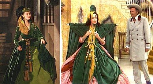 The Carol Burnett Show Gone With The Wind Love This Skit I Saw