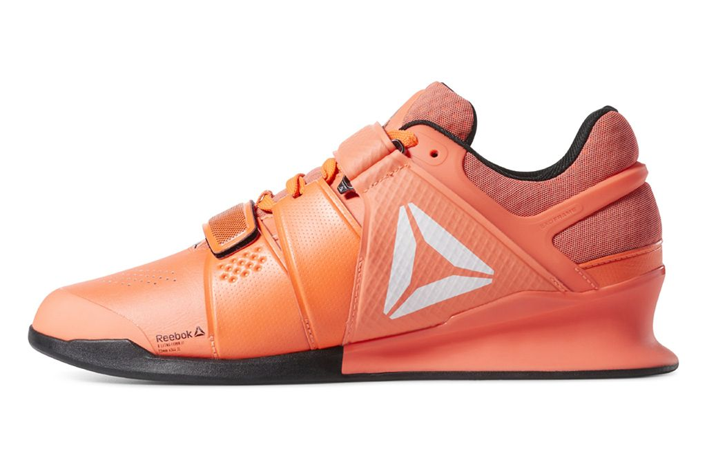 6 Perfect Gifts for CrossFit Lovers Sneakers, New