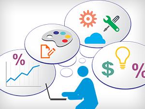 Saber Programar ou Ser Técnico Ajuda ou Atrapalha a Criar e/ou Administrar um Negócio Online?