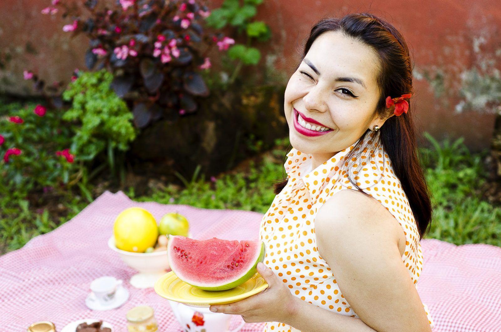 perdere 4 chili con una dieta dissociata