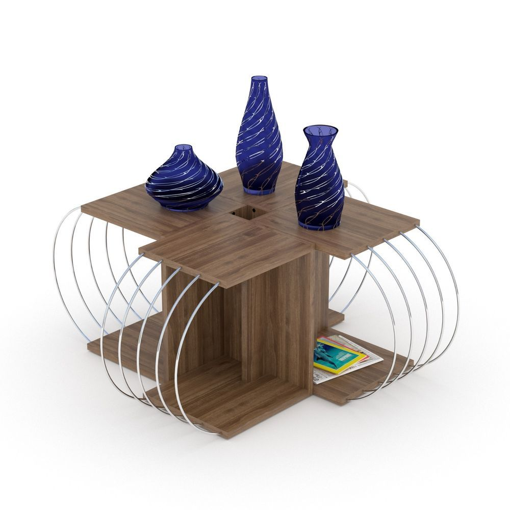 Rafevi Case Middle Coffee Shapeshifter Table Set For Living Room Any Room Ebay Coffee Table Setting 4 Piece Coffee Table Set Coffee Table [ 1000 x 1000 Pixel ]