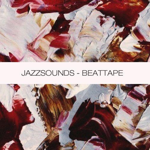 "Jazzsounds – ""Beattape Compilation"" (Jazz on Sunday ft. Abnormal, Equalibrum, LJones, Shag   more)"