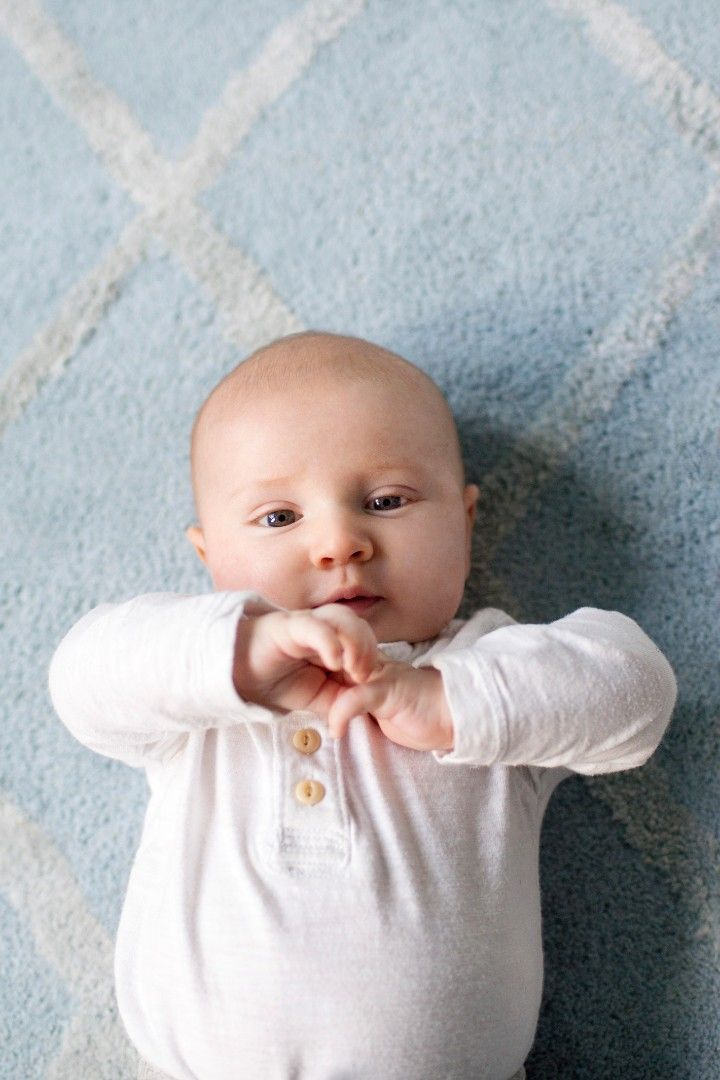 640 Spanish Baby Names Youll Fall In Love With