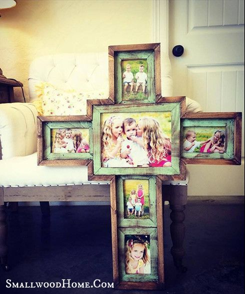 1000 images about crosses on pinterest copper christmas gifts and diy wood