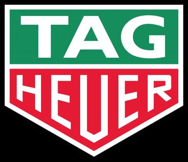 Tag Heuer Logo Download Vector ブランド 壁紙, ステッカー, ベストバイ