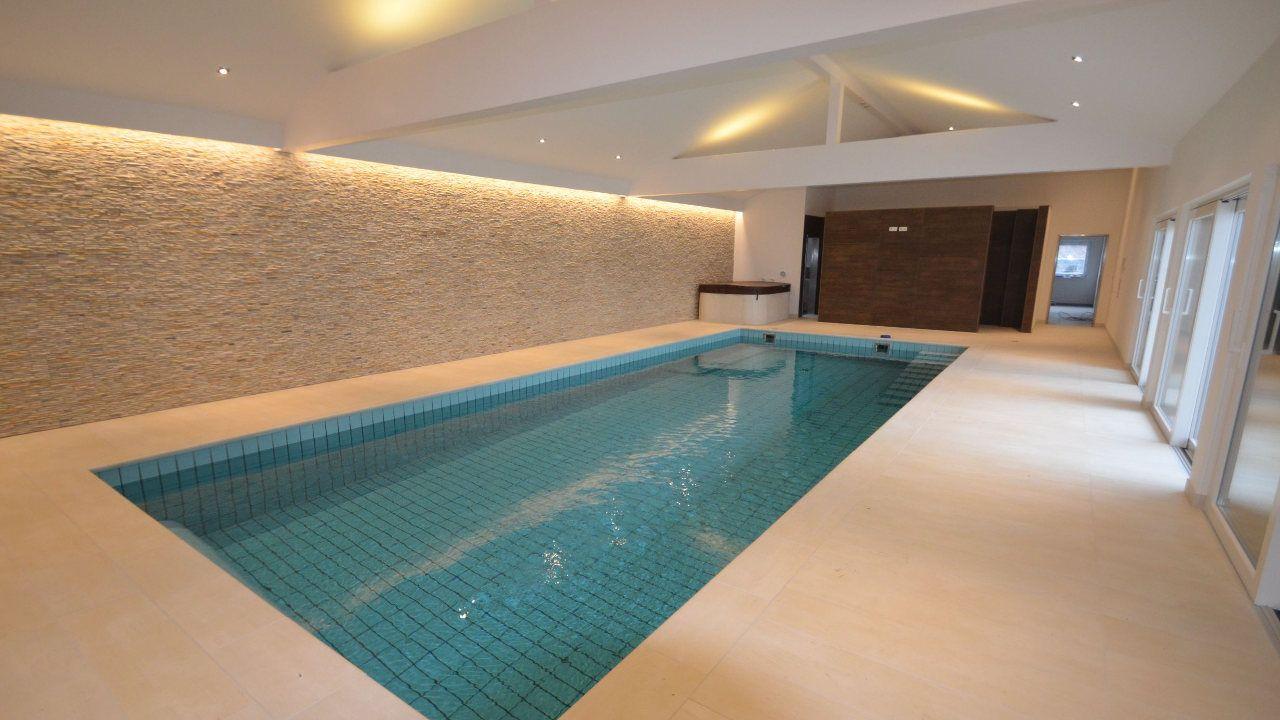 schwimmbadbauer schwimmbadbau und bauelementevertrieb biggetal gmbh. Black Bedroom Furniture Sets. Home Design Ideas